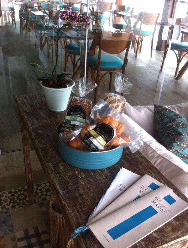 restaurante-paraty-marine-150
