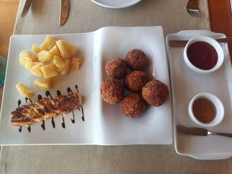 restauranteparatyviamarine4