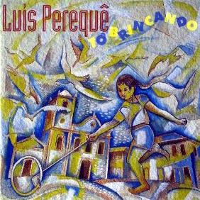 Paraty   luis pereque flip 2 Luis Perequê: brincadeira e cantoria na Flip