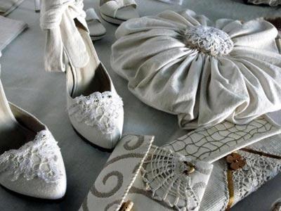 Paraty paraty eco fashion3 Paraty Eco Fashion: a moda de bem com o planeta
