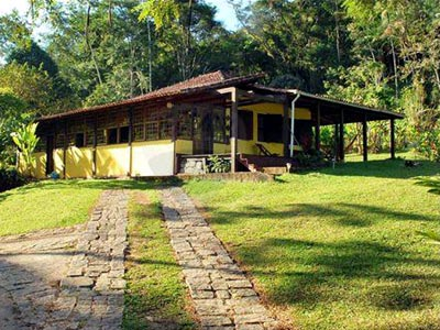 Paraty re max paraty confira im veis venda casas for Paginas de casas