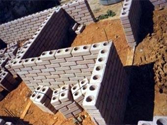 Fabrica de tijolos es