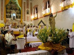 Paraty   festa dos remedios paraty Festa de Nossa Senhora dos Remédios, padroeira de Paraty – Programação religiosa