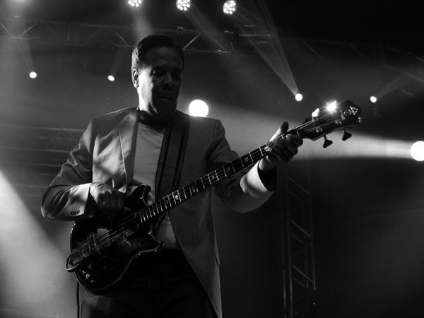 bourbon-paraty-2013-098