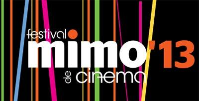 festival-mimo-cinema-2013