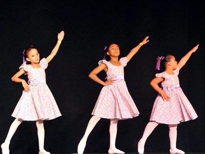grupo-danca-cairucu-paraty6