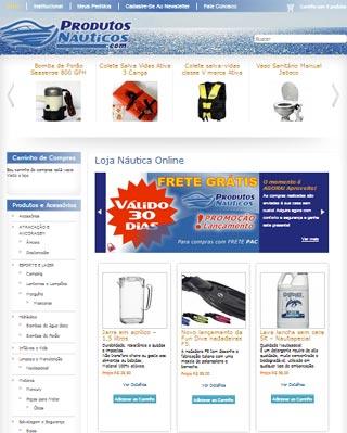 produtos-nauticos.com---