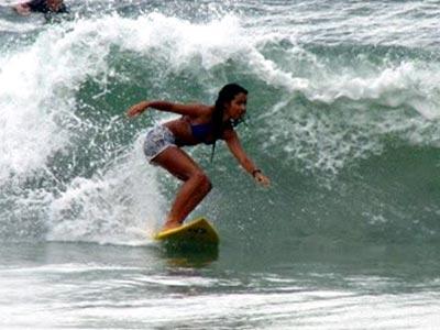 surf-em-paraty-pro-rio-04