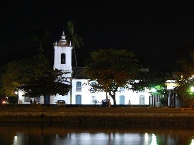 capela-das-dores-paraty-436