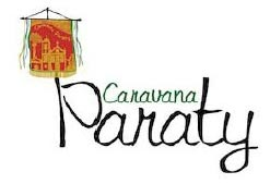 caravana-paraty