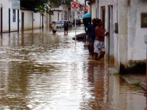 enchentes-paraty-02