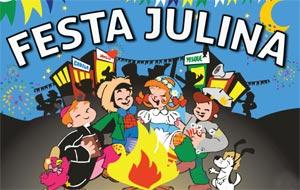 festa-julina-2013-em-paraty