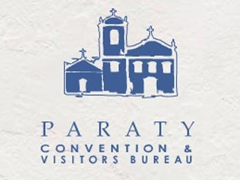 pcvb-paraty-convention