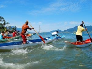 canoa-caicara-paraty-01