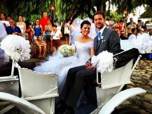 Paraty   casamento paraty principe 300x225 Casamento imperial em Paraty: fotos exclusivas da festa