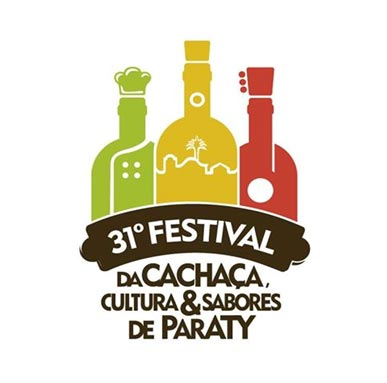 festival-pinga-2013-paraty