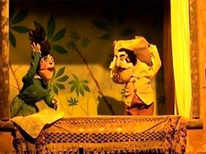 teatro-bonecos-paraty-0065