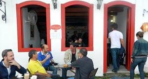 divino-cafe-paraty-222