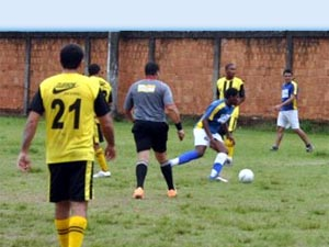 futebol-em-paraty-099