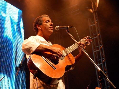 Luís Perequê
