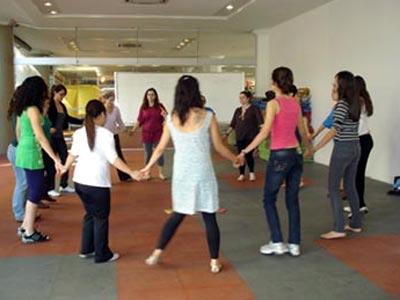 dança-circular-em-paraty-87