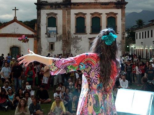 paraty-latino-2013-sta-rita