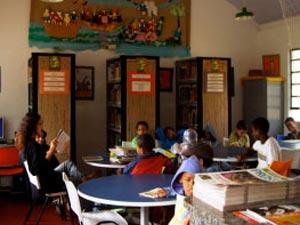 Paraty   festa literaria taquari 201 Confira a programação da Festa Literária Escolar do Taquari