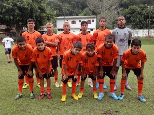 futebol-em-paraty-copa-ac1