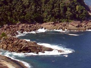 zoneamento-costeira-paraty