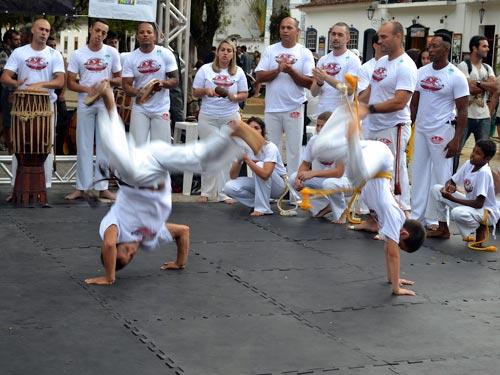 capoeira-em-paraty-abada-h1