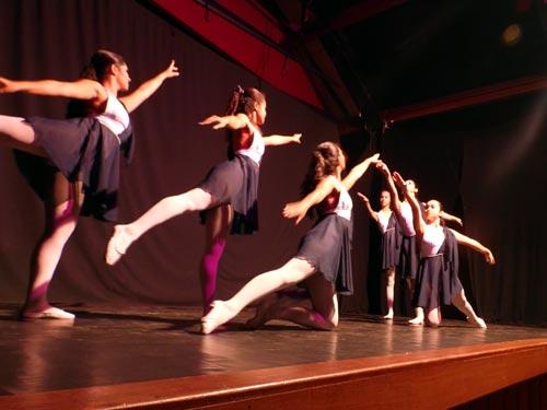 grupo-danca-cairucu-paraty-