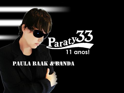 paraty-33-13e14-dez-13-4