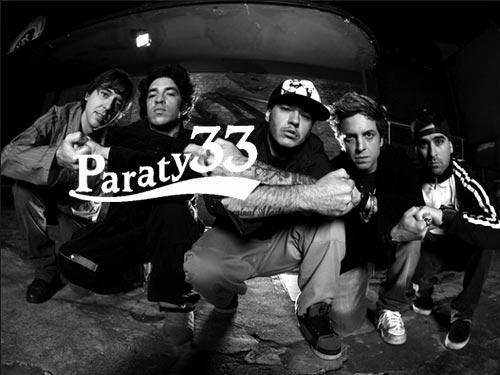 pre-natal-em-paraty-33-02