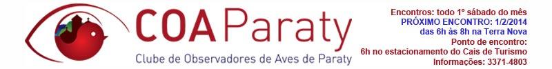 coa-paraty-fev-2014-1