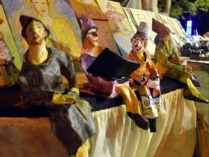 feira-artesanato-paraty-223