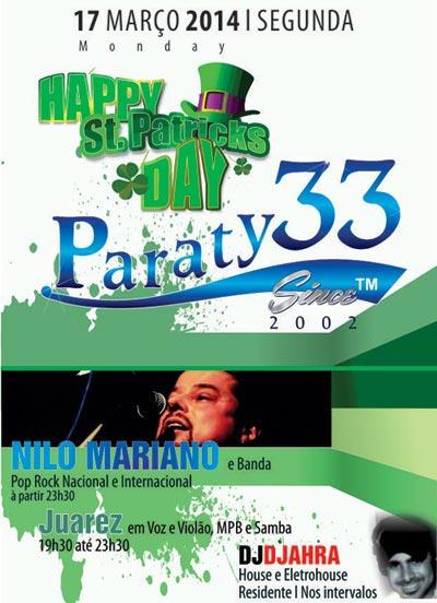 33-stpatricks-day-em-paraty