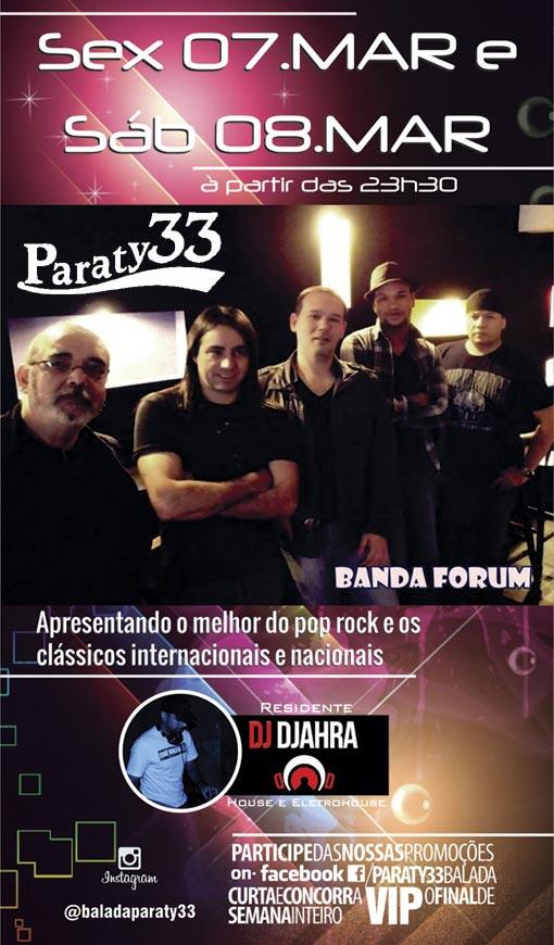 banda-forum-em-paraty-33-01