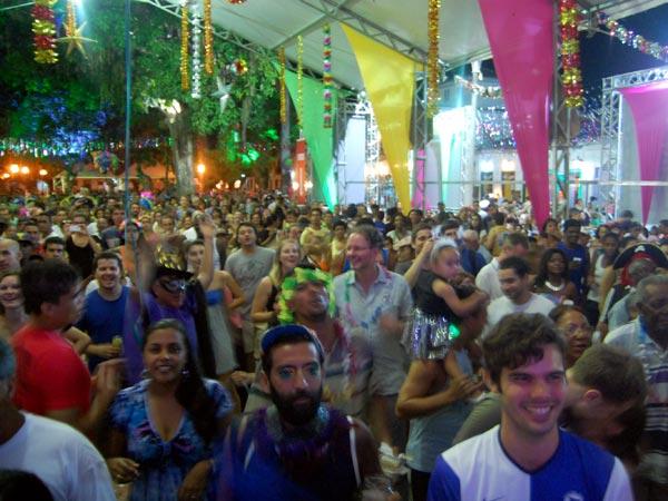 carnaval-2014-paraty-h2