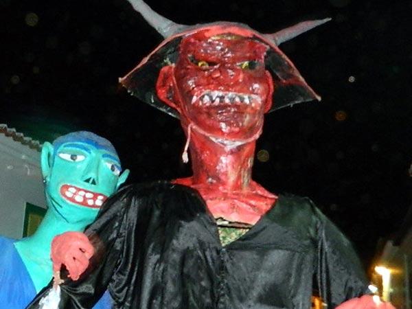 carnaval2014-parati-h1