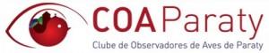 coa-paraty-logo