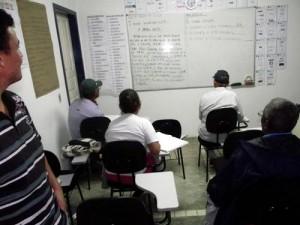 educacao-parati-cairucu-015