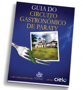 guia-gast-paraty-cvb