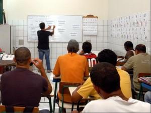 matriculas-eja-paraty-ac-2