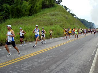 mini-maratona-paraty-2014