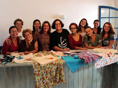 paraty-ecofashion-2013-004