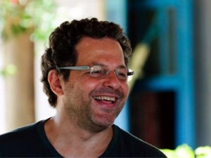 Renato Imbroisi