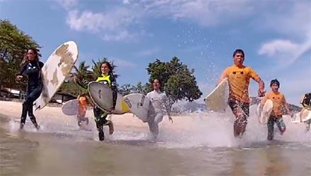 surf-paraty-cairucu-093