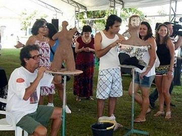ceramistas-paraty-2012