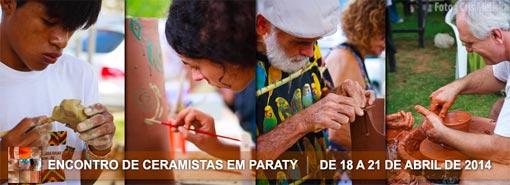 encontro-ceramistas-paraty-