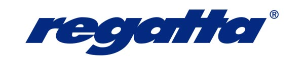 loja-regatta-paraty-logo